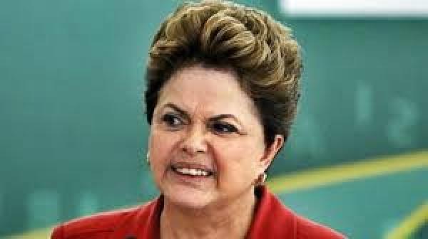"""""""Febre pró-Bolsonaro"""" em Minas Gerais pode derrubar candidatura de Dilma"""