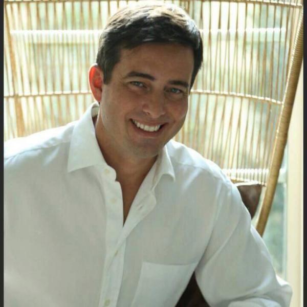 João Arruda perde apoiadores após reunião de segunda-feira