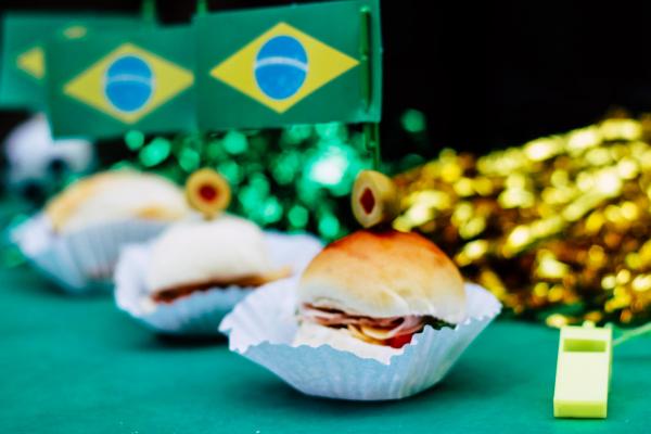 Comer e Curtir - Bem Paraná 8c70d3274ed09