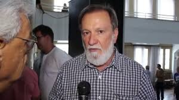Ocepar dissipa a dúvida de Osmar Dias: não vai interferir na decisão das filiadas