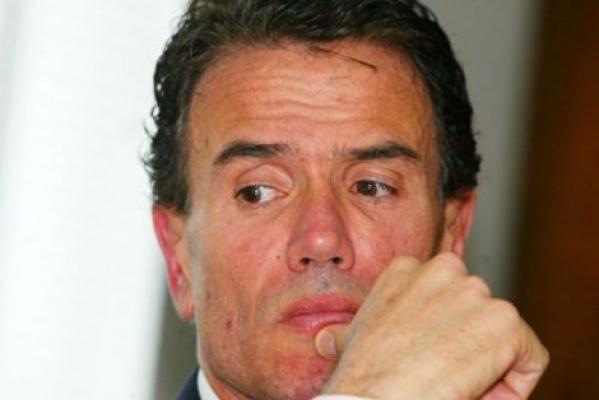 Toni Garcia pode disputar o Senado pelo PTC para complicar Richa