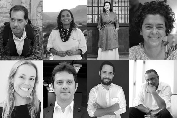 CriaNomics reúne produtores, pesquisadores, artistas e empreendedores para falar sobre a economia criativa no CriaNomics