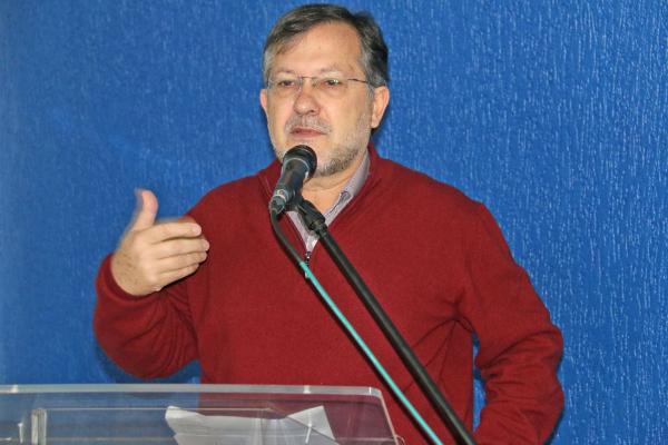 Tauillo Tezelli (PPS): MP aponta irregularidades em leilão de madeira