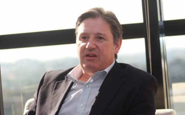 Rodrigo Rocha Loures