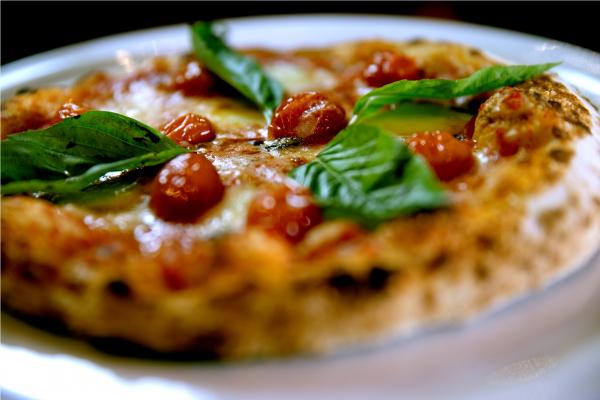 1903 Batel Gastronomia vai oferecer pizzas napolitanas com farinhas importadas da Itália