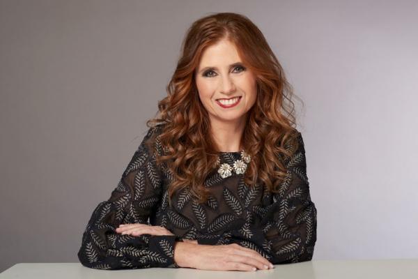 7016e3b8e Escritora argentina Laura Gutman vem a Curitiba falar sobre maternidade.  Saiba quando