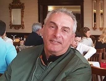 """Jorge Atherino: empresário é apontado pelo MP como suposto """"operador financeiro"""" do esquema"""