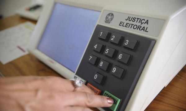 Eleições 2020: registro de candidaturas vai até 26 de setembro