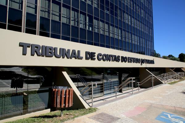 TCE: tribunal entregou lista hoje à Justiça Eleitoral