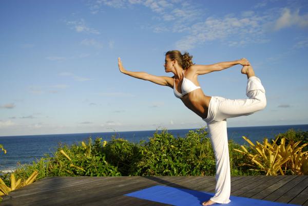 O Txai Resorts recebe evento liderado por Marcia De Luca, especialista em Yoga e Meditação