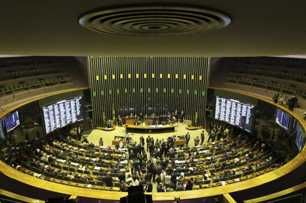 Câmara: Casa ainda vai votar destaques que podem mudar o texto