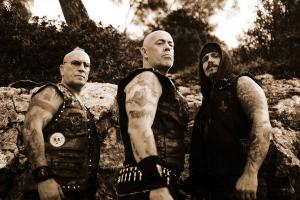 Venom Inc., Picture, Menace, Gangrena Gasosa. Veja line up do Acesso Music Festival