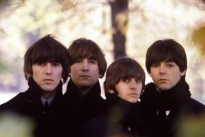 PUCPR oferece oficina online sobre a importância dos Beatles na história
