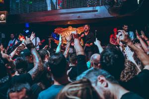 Projeto 'Come Together' quer ajudar 120 músicos de Curitiba. Saiba como participar