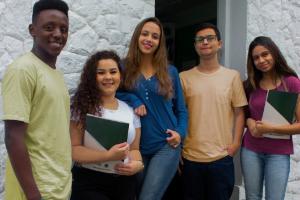 Sijovem UFPR promoverá evento para mais de 400 jovens no Paraná. Veja como participar