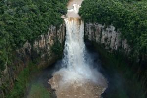 Que tal conhecer o Paraná nas férias de julho? Veja dez destinos cheios de história e paisagens