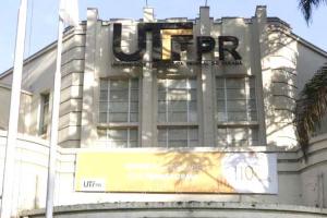 UTFPR e UFPR lideram em número de cursos com nota 5 no Enade no Paraná. Veja quais
