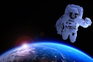 """NASA abre pré-inscrições para o maior Hackathon """"da galáxia"""" em Curitiba"""