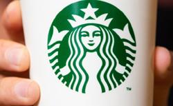 Primeira loja da Starbucks chega em Curitiba no segundo semestre. Veja onde será