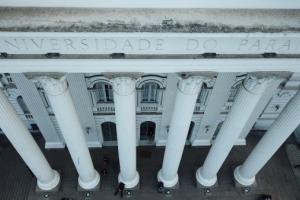 Primeiro debate da eleição 2020 para a Reitoria da UFPR acontece nesta sexta