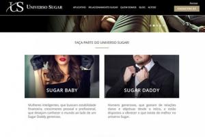 'Sugar daddies' patrocinam mais de 155 mil estudantes no Brasil, quase 9 mil no Paraná