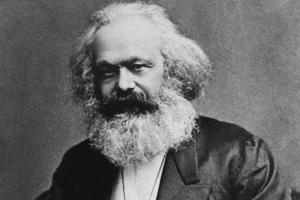 Marx está presente em apenas 4% de disciplinas de pesquisa em filosofia