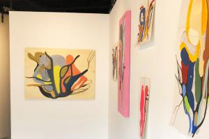 Curitiba ganha novo espaço voltado à arte e suas vertentes. Saiba todos os detalhes