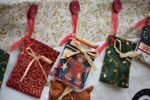 Feira de Natal da Vila terá mais de 30 expositores no Centro de Curitiba