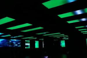 RW Club: Curitiba ganha nova casa noturna, localizada dentro de um hotel