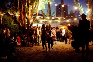 Última chance do mês: seis bares de Curitiba promovem festas juninas neste fim de semana