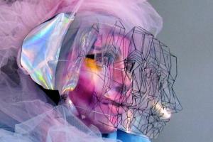 Documentário sobre o universo drag queen em Curitiba estreia no dia 26. Veja teaser