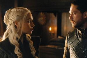 Dez lugares para ver a oitava (e última)  temporada de Games of Thrones em Curitiba