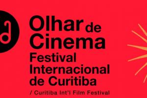 'Olhar de Cinema - Festival Internacional de Curitiba' é remarcado para outubro