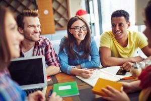Procura por locação por imóveis para estudantes deve crescer até 30% entre junho e julho