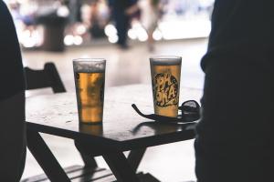 Way Beer vai celebrar 9 anos com grande festa gratuita com 9 bandas neste sábado