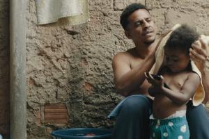 Filme curitibano estará  na Mostra de Tiradentes