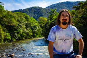 Festival independente de música no Paraná esgota ingressos antes de anunciar todas as atrações