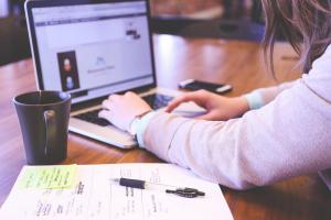 Startup curitibana oferece mais de 80 cursos online gratuitos