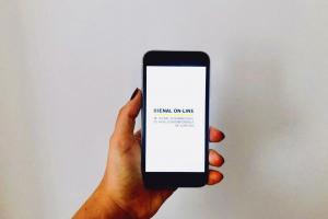 Bienal de Curitiba lança evento on-line com nove meses de programação gratuita