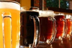 Dia da Cerveja é comemorado nesta sexta: saiba sete curiosidades sobre a bebida