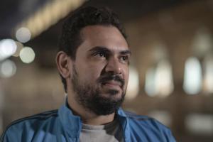 Documentário  'Rolê - Histórias dos Rolezinhos'  está em evento