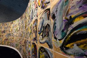 Roteiro da Cultura traz exposições 'imperdíveis'