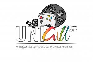 Centro Universitário promove 2ª Mostra de Produções Culturais em Curitiba