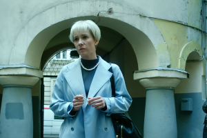 2º Festival de Cinema Russo começa nesta quinta com oito filmes