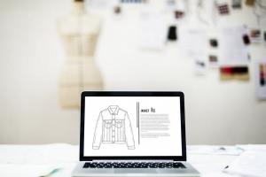 Evento gratuito vai debater o mercado da moda na era digital