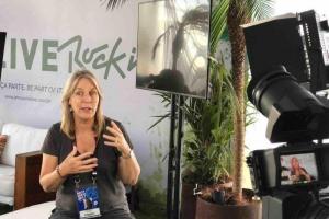 Produtora do Rock in Rio dá curso de Produção de Backstage em Curitiba