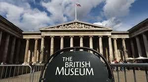 Dez museus do mundo para visitar sem sair de casa