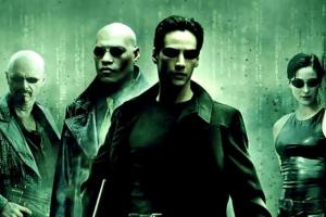 Teste seus conhecimentos sobre os grandes filmes de 1999