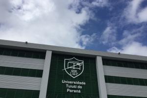 Universidade Tuiuti prorroga por mais 14 dias as aulas remotas