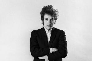 Homenagem dupla a Bob Dylan na programação desta semana no Jokers